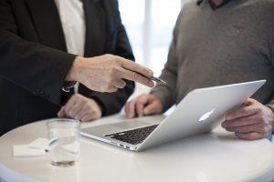 consulenza web marketing bologna