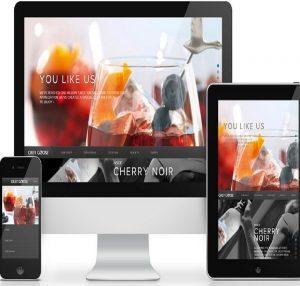 creazione siti