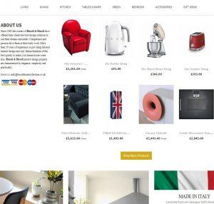 creazione siti web a bologna