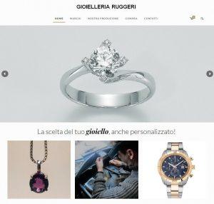 Posizionamento siti web bologna