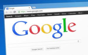Essere visti primi su Google bologna