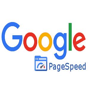 verificare la velocità del sito