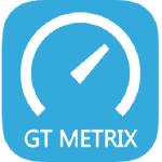 page speed gtmetrix bologna