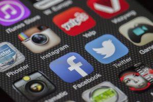 Social media marketing bologna