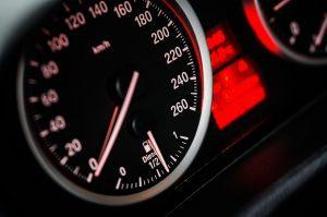 verificare la velocità di un sito