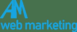 Web Marketing Contatti