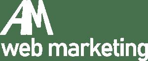 AM Web Marketing Bologna