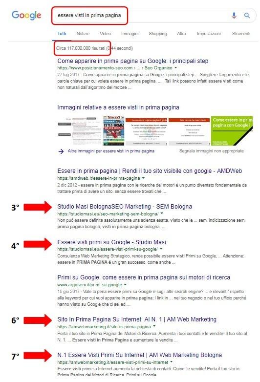 posizionamento siti Argenta, posizionamento siti Argenta, il posizionamento siti Argenta, siti web posizionamento Argenta, posizionamento siti Argenta - Am Web Marketing