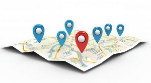 Posizionamento locale del sito - AM Web Marketing