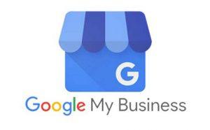Il posizionamento locale del sito su Google
