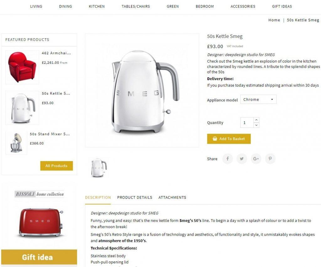 realizzazione sito Soragna, realizzazione sito Soragna, la realizzazione sito Soragna, sito web realizzazione Soragna, realizzazione sito Soragna - Am Web Marketing