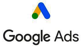 obiettivi Google ADS, campagne per obiettivi Google ADS, quali obiettivi di Google ADS, scelta obiettivi Google ADS, gli obiettivi di Google ADS, l'importanza degli obiettivi Google ADS, obiettivi Google ADS, consulenza obiettivi Google ADS, esperto obiettivi Google ADS, specialista obiettivi Google ADS, Am web marketing, amwebmarketing.it