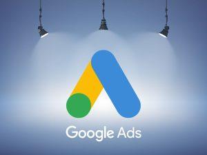 Campagne Google Ads {bologna}