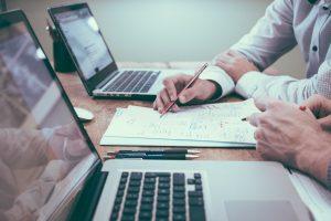 Web Marketing | AMWebMarketing.it