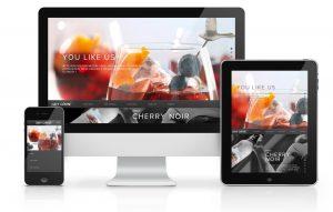 Web Marketing - amwebmarketing.it