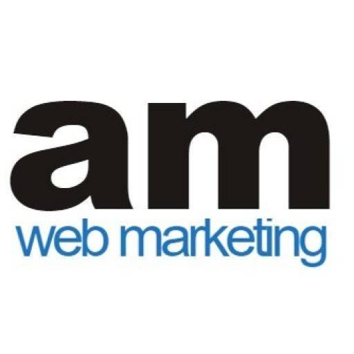 AM Web Marketing