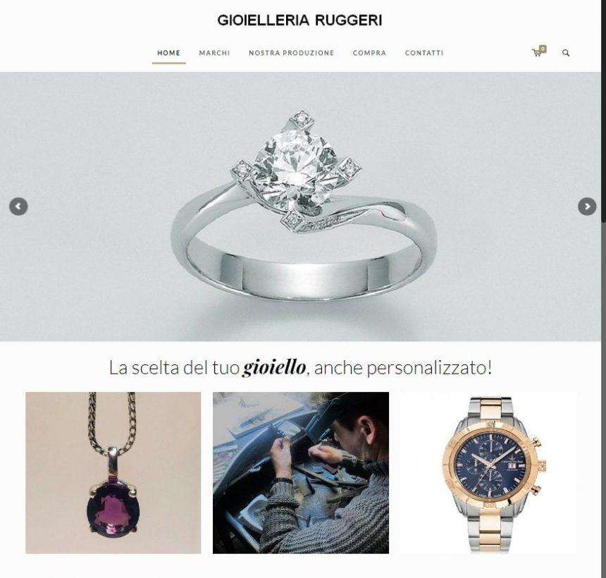 sito in prima posizione - AM Web Marketing